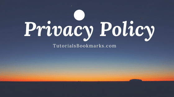 How to Create Privacy Policy Free for WordPress
