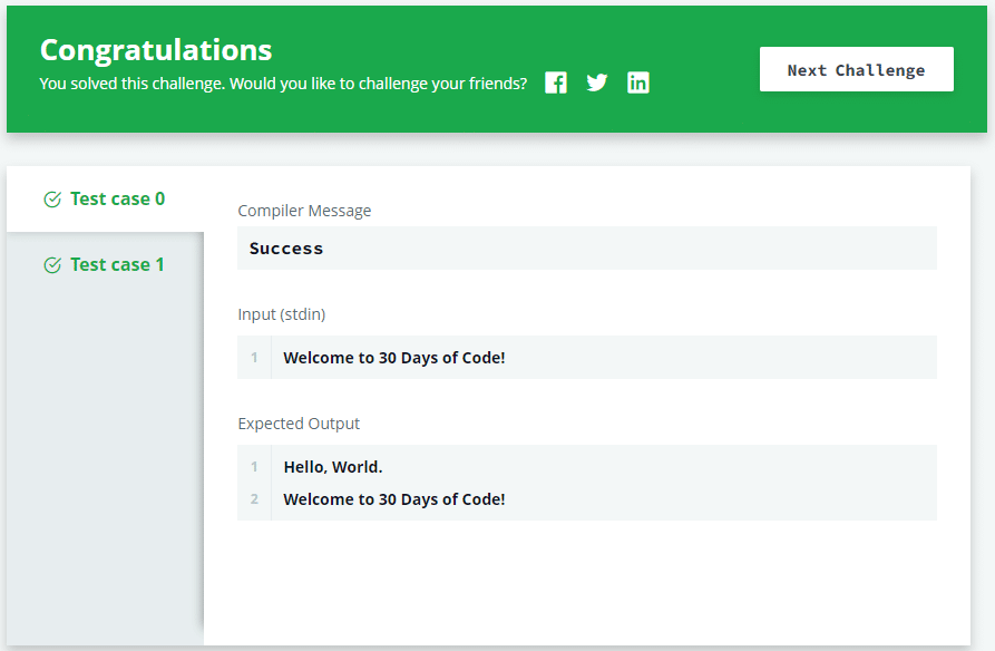 Day-0-hello-world-solution-output-hackerrank